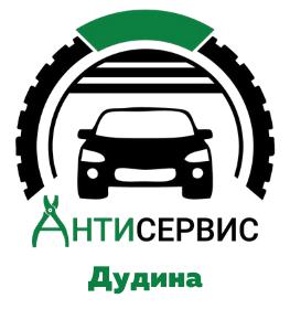 Улица Михаила Дудина, 15б